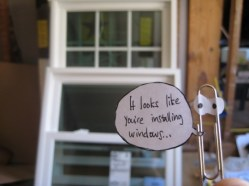 aide windows