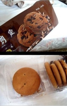 biscuit fail