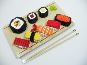 lego_sushi_01