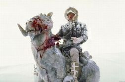 star_wars_zombies hoth