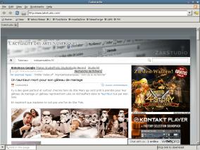 100414-095819-kazehakase-0.5.2-ubuntu-8.04-lts-5ee02752aa7572a65ef51ab4f85854ee