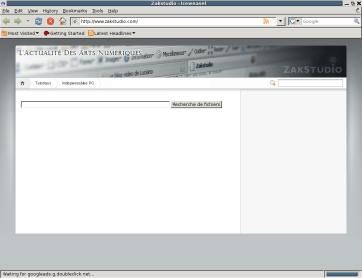 100414-100023-iceweasel-3.0.4-debian-testing-0af9368de1e282b75d0fa734d60f76fc