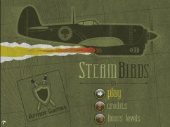 2010-05-04_steambirds081345