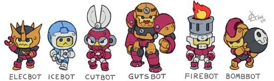 boss_bots