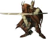 chevalierterrewebou8