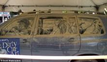 dirty-car-art2