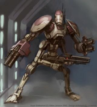 f_droid1
