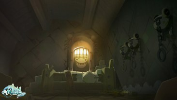 sephy_decor_wakfu04