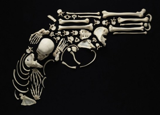 2010-05-08_pistolet os