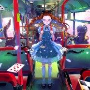 Alice_next_seat_by_zain7