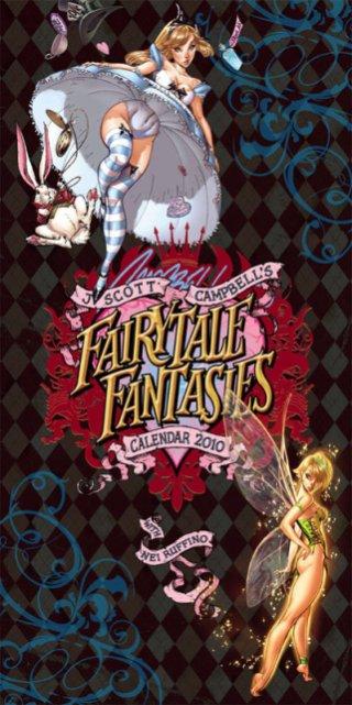 JSC__s_FairyTale_Fantasies_Cvr_by_J_Scott_Campbell