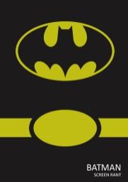 batman-minimalist-poster