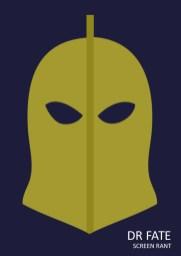 dr-fate-minimalist-poster