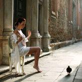 file pigeon
