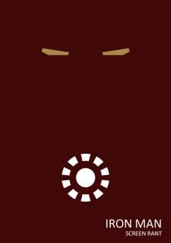iron-man-minimalist-poster