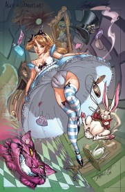 j.-scott-campbell.-alice.-001.