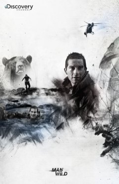 man_vs_wild_by_silzz