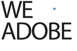 we bug adobe