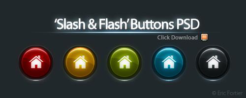 Buttons_PSD