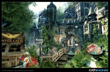 Crysis___Game_Environment___10_by_MadMaximus83