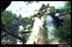 Crysis___Game_Environment___16_by_MadMaximus83