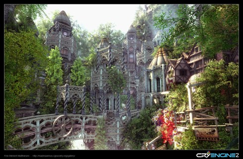 Crysis___Game_Environment___20_by_MadMaximus83