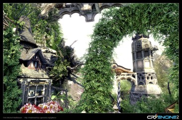 Crysis___Game_Environment___29_by_MadMaximus83