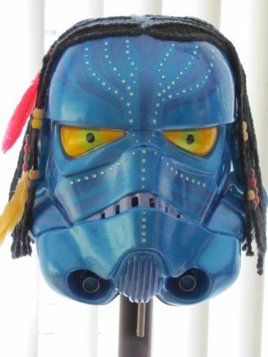 avatar-star-wars-stormtrooper-navi