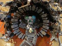 diorama post apocalyptique 3