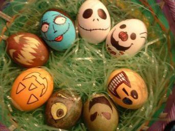 the_secret_life_of_eggs_41