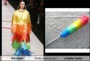 this-model-totally-looks-like-a-feather-duster