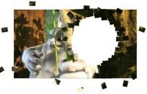 video-destruction