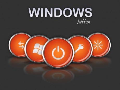 windowbuttons-e1277114409952