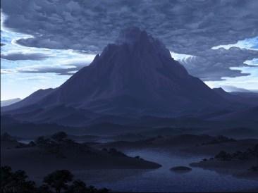 2010-07-26_html5 8bit animation montagne