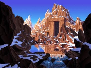 2010-07-26_html5 8bit animation moutain