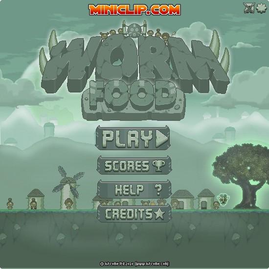 2010-08-07_worm food