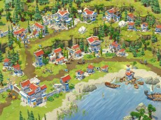 age of empire online 4