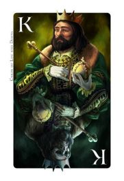 cards_of_life_and_death_04