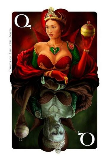 cards_of_life_and_death_06