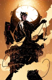 Catwoman_65_by_AdamHughes