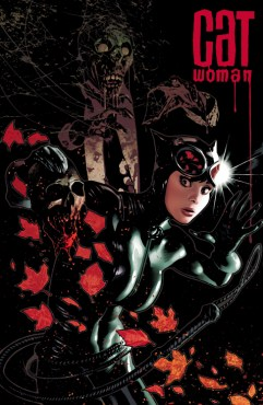 Catwoman_83_Cover_by_AdamHughes