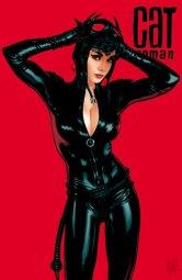 Catwomen_70_by_AdamHughes