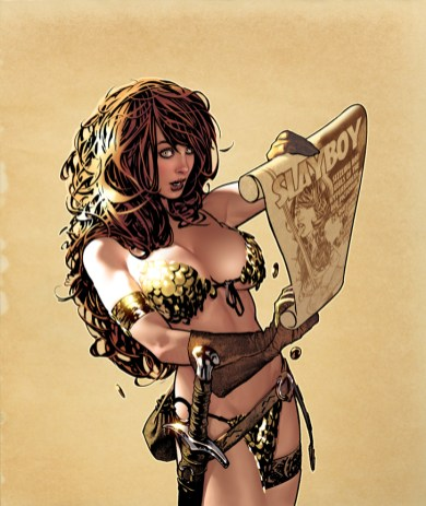 ImagineFX_53_Cover_by_AdamHughes