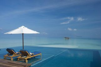 beautiful_infinity_pools_10
