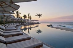 beautiful_infinity_pools_14