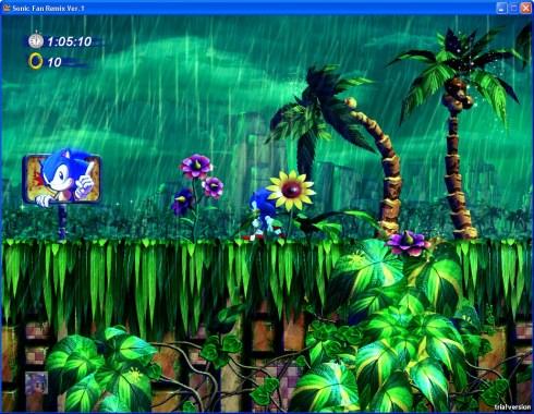 2010-10-23_sonic fan game 10
