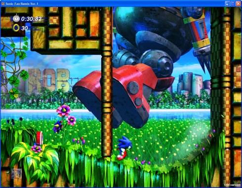 2010-10-23_sonic fan game 2