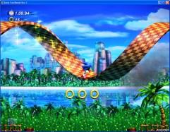 2010-10-23_sonic fan game 4