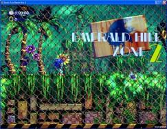 2010-10-23_sonic fan game 7