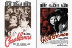 casablanca-the-good-german-258525